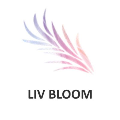 LIV BlOOM